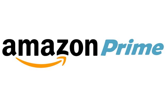 Amazon Prime - jak dołączyć i jakie korzyści? Promocje  Amazon Prime Day tylko dla abonentów