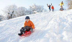 Ferie zimowe 2020 rozpoczęły się 13 stycznia i potrwają do 23 lutego.