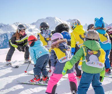 Ferie zimowe 2020 zakończą się 23 lutego