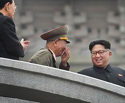 """""""Raj"""" w Korei Północnej. Nowe narzędzie Kim Dzong Una"""