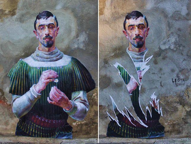 Sztuka wybrała Pragę. Praga nie pokochała sztuki
