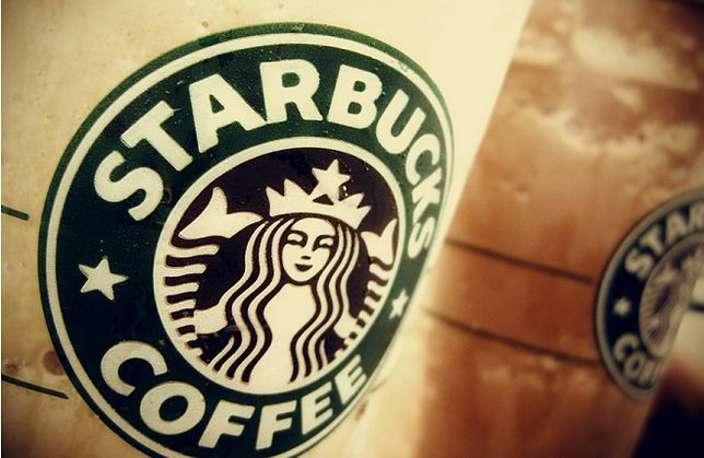 Kupon 500 zł do Starbucksa? Nie daj się oszukać