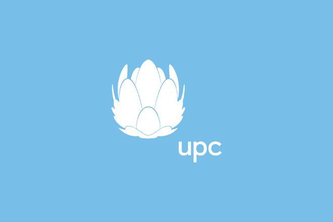 UPC: Simon Boyd stawia na kabel