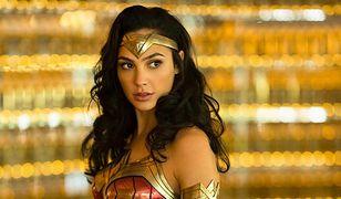 """Miał być hit, czekaliśmy. """"Wonder Woman 1984"""" to gwóźdź do trumny DC"""