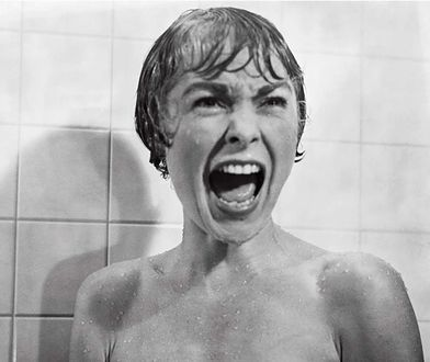 """To już 60 lat od premiery """"Psychozy"""". Do dziś jest jednym z najbardziej przerażających filmów"""