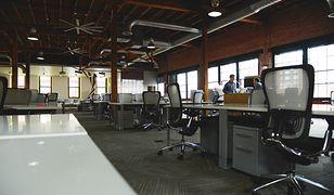 Jak założyć własną firmę? To prostsze, niż myślisz
