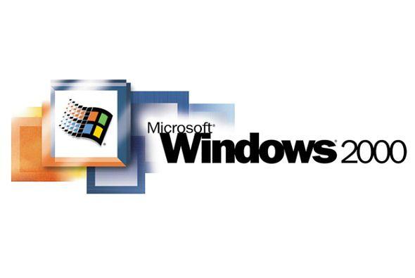 Active Directory to technologia z nieco innych czasów... (Microsoft)