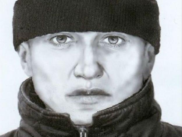 Policja poszukuje przestępcy seksualnego z Tychów. Widziałeś go?