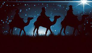 Życzenia bożonarodzeniowe na święta. Krótkie życzenia dla zapominalskich
