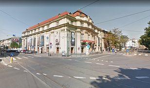 Koronawirus. Krakowska filharmonia odwołuje koncerty
