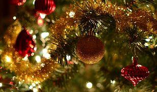 Życzenia świąteczne na ostatnią chwilę