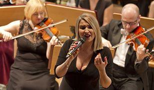 Śląsk. Filharmonia Zabrzańska obchodzi 70-lecie. Koncertowali nawet w Japonii