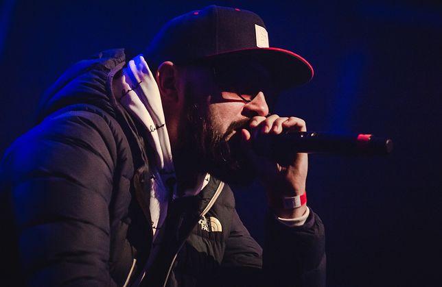 Nowy OLiS. Dominacja hip-hopowych nowości