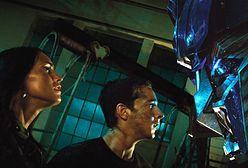"""Program TV na piątek – """"Transformers"""", """"Galimatias, czyli kogel-mogel 2"""", """"Podwójna tożsamość"""" [24-04-2020]"""