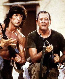 """Program TV na poniedziałek – """"Rambo 3"""", """"Jack Strong"""", """"Transformers: Ostatni Rycerz"""" [18-05-2020]"""