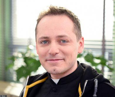 """Ksiądz Michał Misiak odchodzi z Kościoła katolickiego, chce być pastorem. """"Powołaniem małżeństwo"""""""
