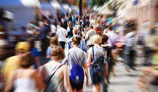 CBOS: Marzec przyniósł pogorszenie się nastrojów społecznych