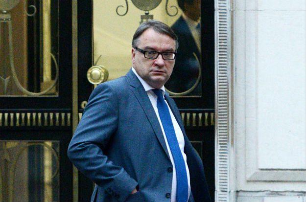 Marek Biernacki: Nie ma raportów o odejściu ze służby szefów służb specjalnych