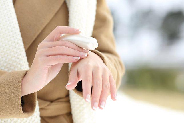 Płyn do dezynfekcji warto mieć w zasięgu ręki
