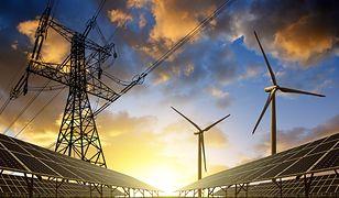 Odnawialne źródła energii stają się coraz popularniejsze