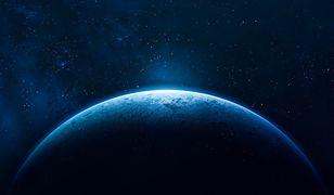 NASA odnalazła drugą Ziemię. Przełomowe odkrycie może zmienić przyszłość ludzkości