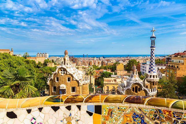 Atrakcje Katalonii - co warto zobaczyć?