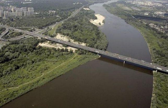 Remont mostu Grota zakorkuje Warszawę!