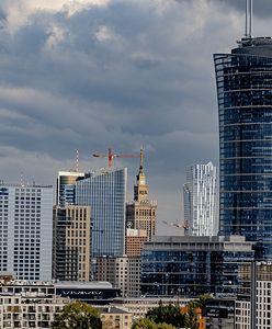 Inwestycje mieszkaniowe w Warszawie – 4 porady, jak znaleźć dobre lokum w stolicy