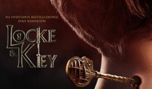 """""""Locke & Key"""" to nowy serial Netfliksa, który zadebiutuje na początku 2020 r."""