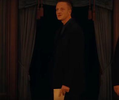 """""""Dark"""" wraca z 3. sezonem. Do sieci trafił oficjalny zwiastun"""