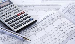 Co czwarty podatnik skorzystałby z rozliczenia PIT przez fiskusa?
