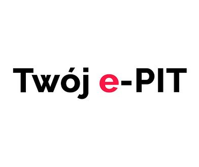 Twój e-PIT. Z usługi skorzystało już ponad 4 mln podatników