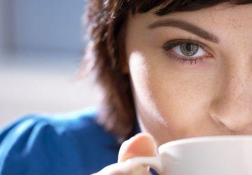 Cała prawda o kawie