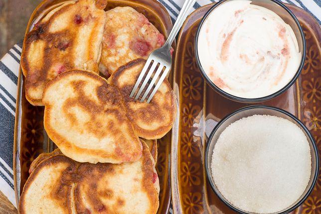 Trzy kaszubskie potrawy, których musisz spróbować po drodze nad morze