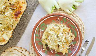 Fenkuł, czyli koper włoski - jak użyć go w kuchni?