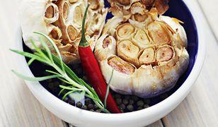 10 produktów spożywczych idealnych na zimę
