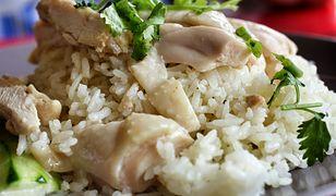 (..) tradycyjna potrawka z kury, nazywana ferkase (frékasë, ferkasy, frikasy), gościła na kaszubskich stołach tylko podczas ważnych uroczystości rodzinnych.