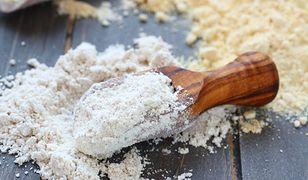 Mąka owsiana - dlaczego warto stosować ją w kuchni?