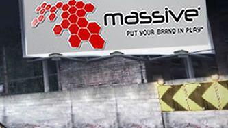 Więcej reklam w grach na Xboksa 360 i PC