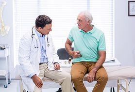 Co powinieneś wiedzieć przed operacją?