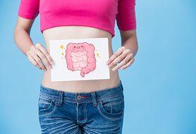 Jak przebiega regeneracja jelit?