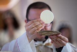 Dariusz Bruncz: Nie ma żadnego usprawiedliwienia dla takiego zachowania duchownych [Opinia]