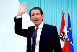 31-latek wygrał wybory w Austrii. W Polsce to właściwie niemożliwe