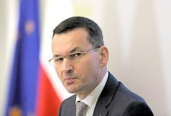 """Marcin Makowski: Sprawne państwo nie może być robione """"po kosztach"""". Cięcia w ministerstwach trzeba wprowadzać z głową"""