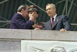 Ludzie Moskwy we władzach PRL