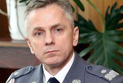 Gen. Adam Rapacki o spotkaniach z szefem mafii wołomińskiej: ryzyko było spore