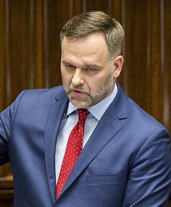 Łukasz Warzecha: Populizm PiS nie bierze jeńców