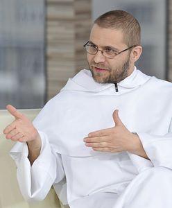 """""""Odpowiedzialność Kościoła rozbija się o status władzy biskupów"""". Polemika do wywiadu o.Tomasza Grabowskiego"""