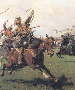 Lisowczycy - czarna legenda najszybszych wojsk XVII wieku