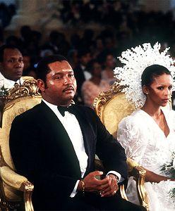 Dyktatura Duvalierów na Haiti celowo utrzymywała kraj w biedzie, aby przechwytywać pomoc humanitarną